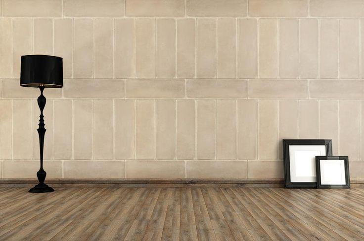 Charming Ceramic Tiles Nottingham Images - Simple Design Home ...