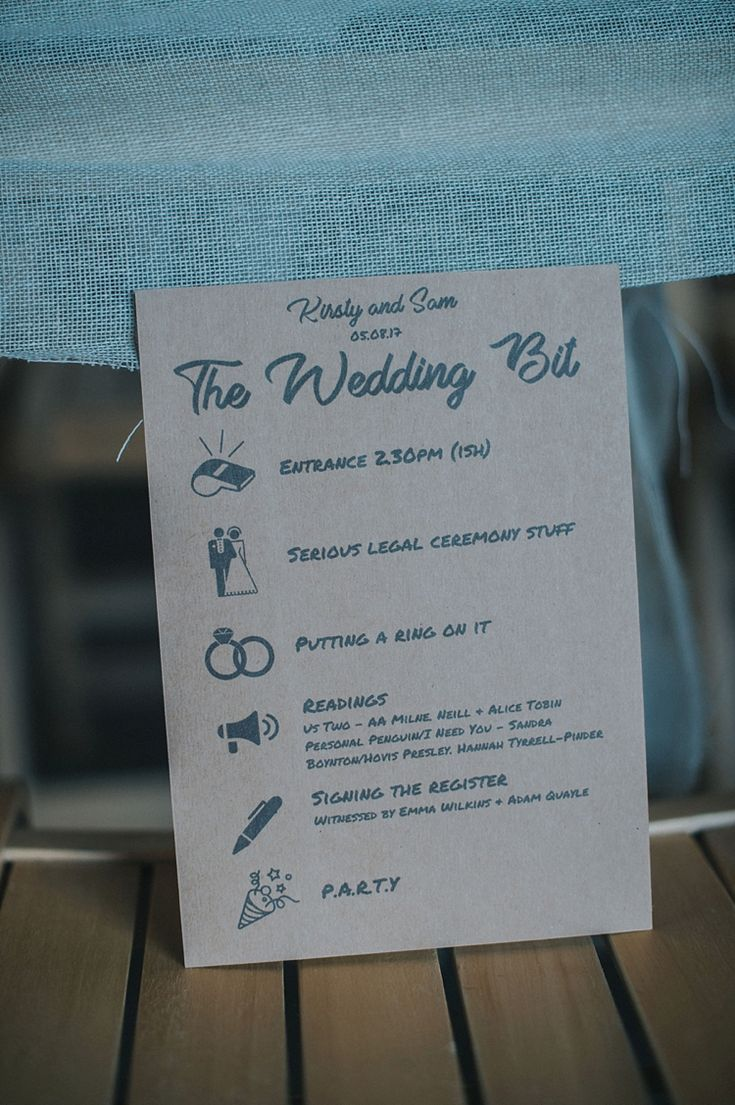 676 Best Wedding Stationery Invitations Images On Pinterest