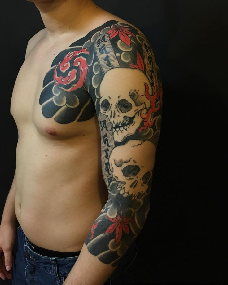 best 10 irezumi tattoos ideas on pinterest irezumi fred 39 s hours and tiger tattoo sleeve. Black Bedroom Furniture Sets. Home Design Ideas