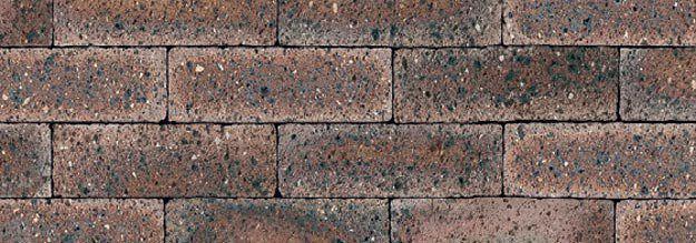 Seis opções de revestimento para ter o efeito tijolinho na parede