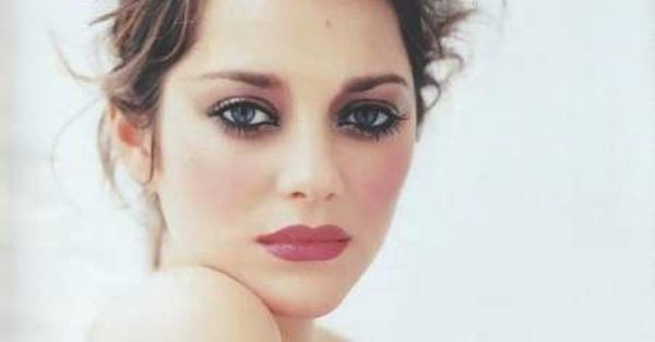 Photos of Marion Cotillard, one of the hottest girls in movies and TV. Marion Cotillard is the French actress best known for her roles in Inception, The Dark Knight Rises, and La Vie en Rose, for which she won the Oscar for Best Actress. In 2013, she starred in Blood Ties a...
