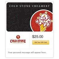 Cold Stone Creamery Gift Cards - E-mail Delivery http://themarketplacespot.com/wp-content/uploads/2015/10/51snXoh3e7L-200x200.jpg   Cold Stone Creamery offers the best in smooth and creamy ice cream, customized for every ice cream lover. Cold Stone Creamery operates nearly 1,400 locations  Read  more http://themarketplacespot.com/category/cold-stone-creamery-gift-cards-e-mail-delivery  Visit http://themarketplacespot.com to read more on this topic