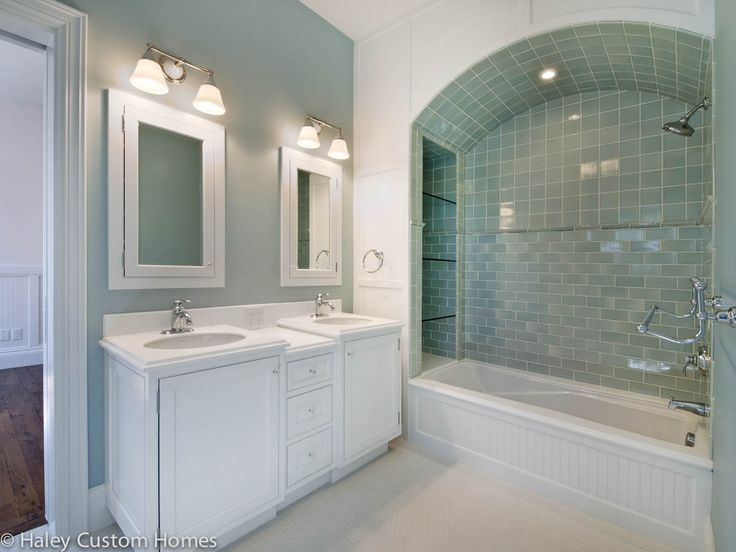 Dome Ceiling Hide Sloped Ceiling Bathroom Pinterest
