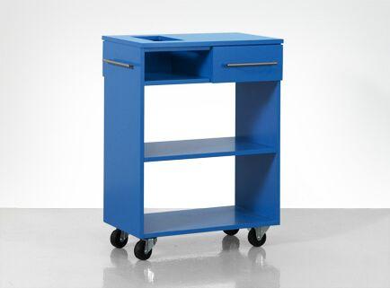 Trillebord til kjøkken   Vis veiledninger for gjør-det-selv-prosjekter   Bosch