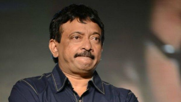 FIR Lodged Against Director Ram Gopal Varma, Here Is Why?  Read More-->> http://www.oneworldnews.com/fir-lodged-against-director-ram-gopal-varma-here-is-why/