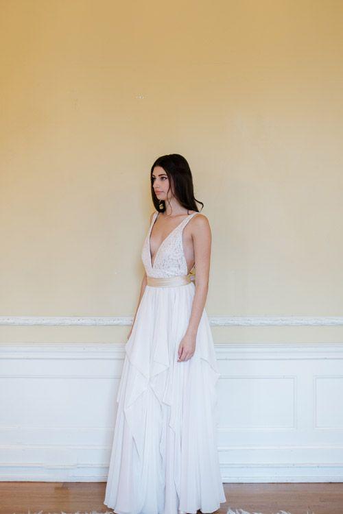 Leanne › Ellebay Bridal Boutique