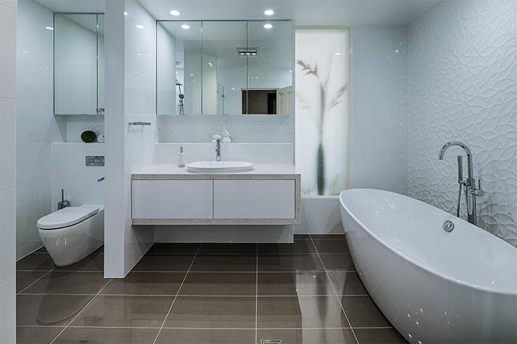 Bathrooms & Kitchens by Urban