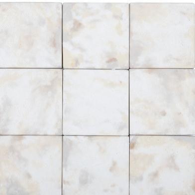 Colours and Texture   Revelstone Autumnstone -W
