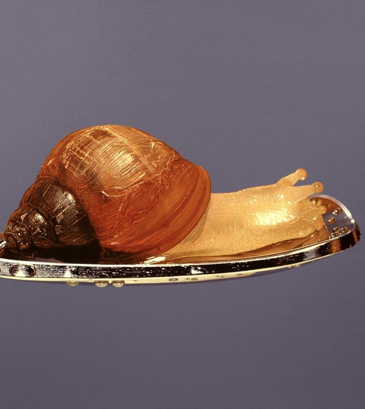 [ Winter Show ] 24 JAN - 25 FEB 2017.  Plus One Gallery, LONDON. [ Nothing. Life. Object ] Oil on canvas, 117x73cm #김영성 #극사실 #물고기 #개구리 #달팽이 #극사실주의 #현대미술 #ykim #YoungsungKim #Hyperrealism #hyperrealistic #oil #painting #drawing #contemporary #art #handpainted #environment #frog #snail #insect #goldfish #animal #sculpture #museum #artgallery #gecko #plusonegallery #batterseareach #london🇬🇧