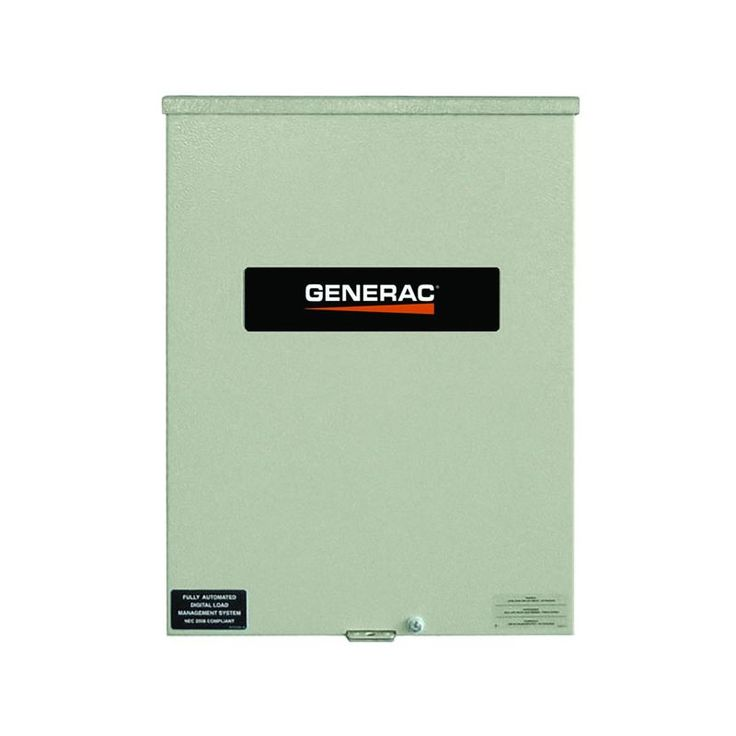 17 best ideas about generator transfer switch wind generac rtsw400a3 400 amp nexus smart switch automatic transfer switch powe transfer switch generators transfer