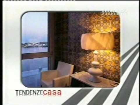 """#Mosaico #Digitale at """"Leonardo case e stili"""" Tendenze Casa"""
