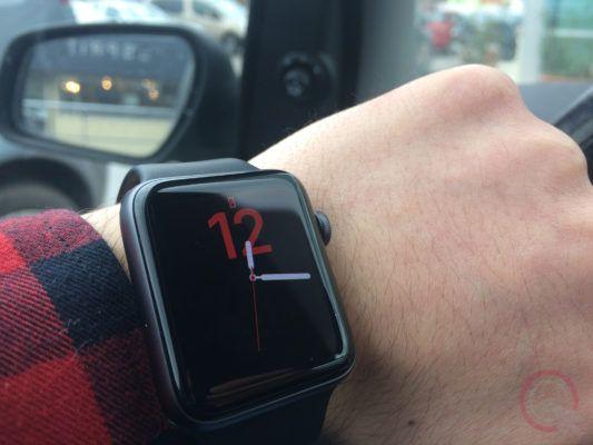 Apple Watch Series 2 altro non è che l'update del precedente modello lanciato l'anno scorso ed introduce diverse migliorie, seppur...