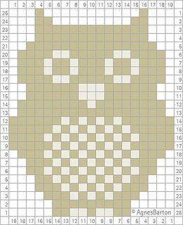 Owl_crochet_chart-1_small2