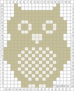 Owl_crochet_chart-1_small2