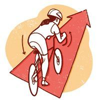 Beginner Cycling: 14 Tips to Ride Better Than Ever | Bicycling Magazine: