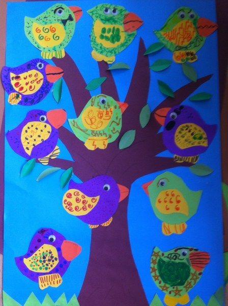 www.preschoolactivities.us wp-content uploads 2015 10 bird-bulletin-board.jpeg