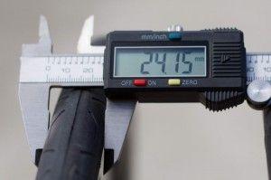 Dimensions et correspondances des pneus et jantes vélo - Matos vélo, actualités vélo de route et tests de matériel cyclisme