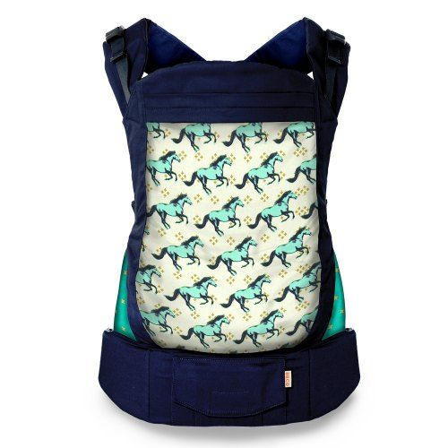 180 Best Baby Carriers Images On Pinterest Baby Carriers