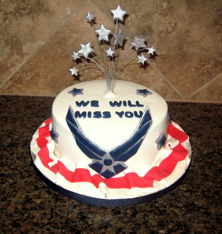 air force wedding cake designs 12 best air cake images on cake 10635