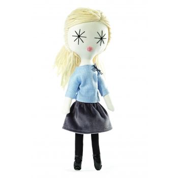 Laloushka dolls