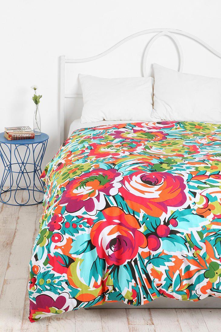 842 best sleep on me images on pinterest bedding beds and duvet bottom of bed quilt size duvet bouquet duvet cover gumiabroncs Images