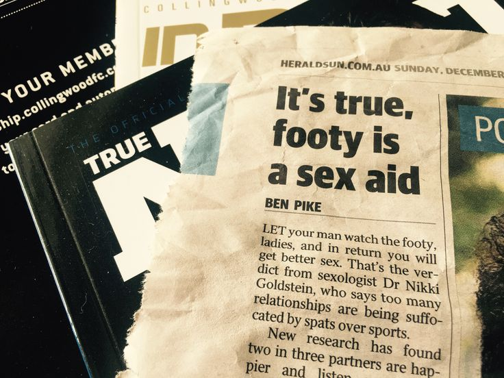 My daughter missed the Grand Final – against her wishes – by attending the wedding of a friends father. It still beggers belief that these unions continue on that last day of September. Even if you are not a footy fan, surely you're not that much of a smart arse that you push through with your nuptuals despite a high likelihood that it will cause unbearable tension post fixture perusal within family and friend circles.  READ ON....
