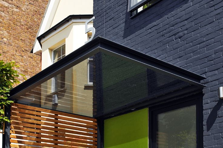 http://www.davidmoney.com/projects/residential/house,-forest-hill/