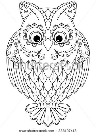 Cartoon Owl Images additionally Square People Cartoons likewise Ohmagif also Stick Figure Nurse Clipart additionally  on dancing with animated motion cartoon