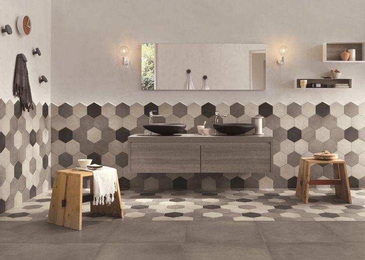 Bathroom Tile Ideas Ireland contemporary bathroom tile ideas ireland image of tiles pinterest