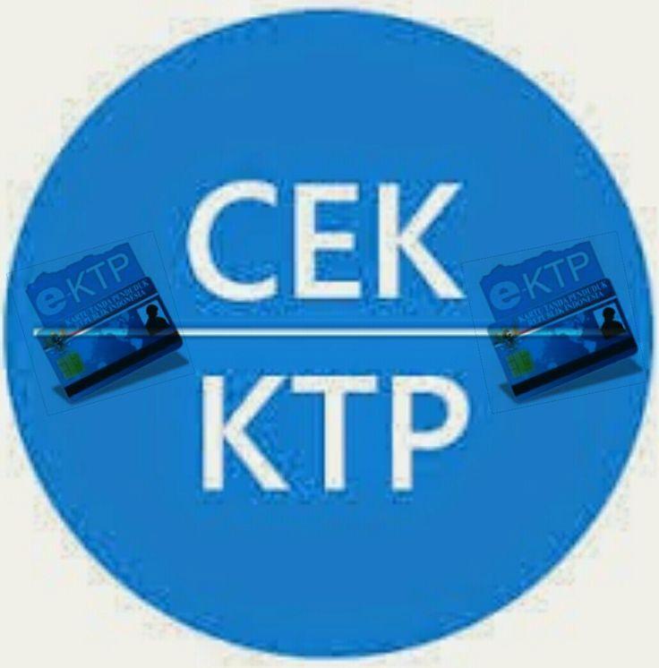 Belakangan ini viral di media sosial sebuah situs yang menawarkan kepada masyarakat untuk mengecek  e-KTP. Tetapi apakah aman?