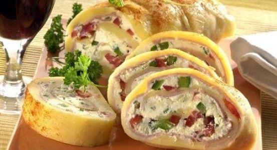 http://www.bajecnerecepty.sk/recipe/bajecna-syrova-rolada/
