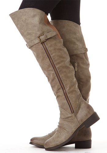 Coryne Boot..I will have thee by winter.: Knee High Boots, Knee Boots, Cute Boots, Coryn Boots, Fall Boots, Boots Shoes, Winter Boots, Shoes Shoes, Women Clothingaccesoriessho