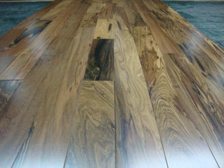 33 best images about unfinished exotic brazilian for Bellawood bolivian rosewood