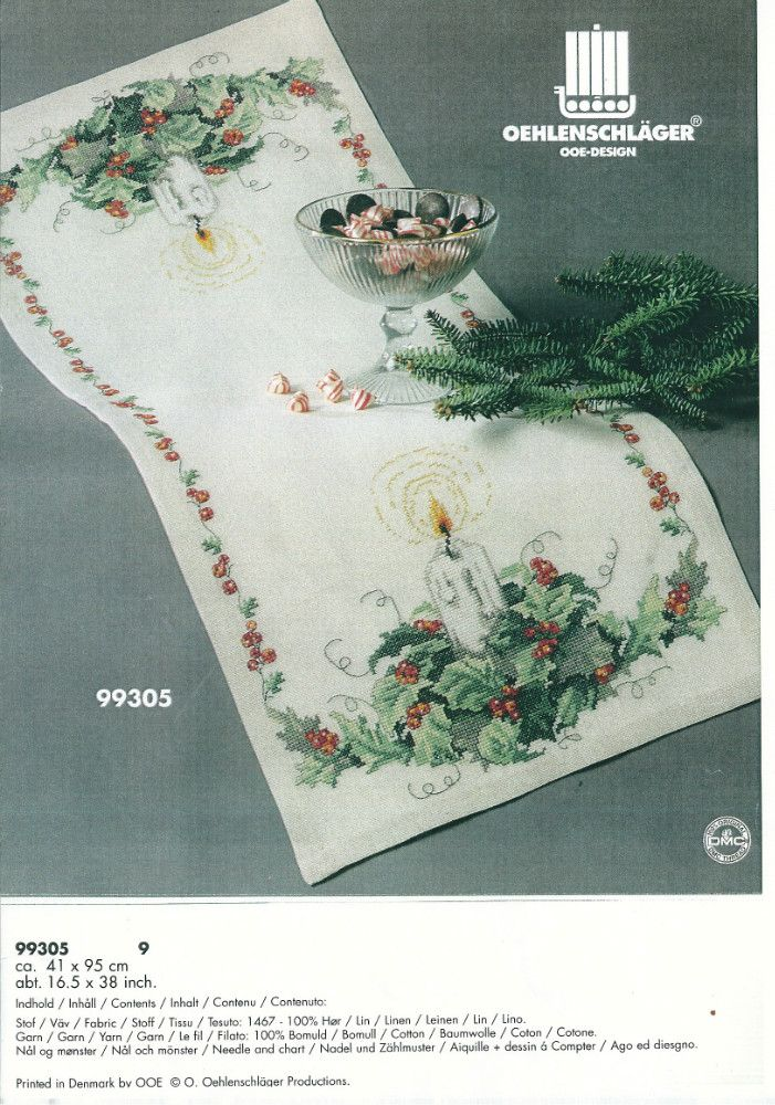 107 best images about schemi punto croce natale on for Schemi punto croce paperino