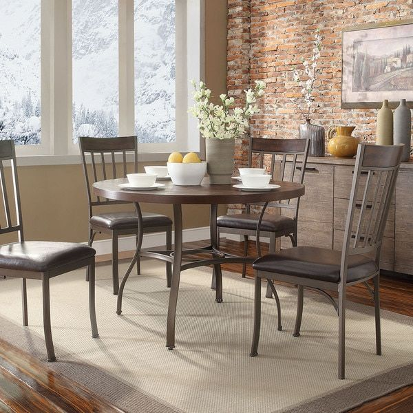 dining table deal ideas about round for sale indianapolis cheap india sets