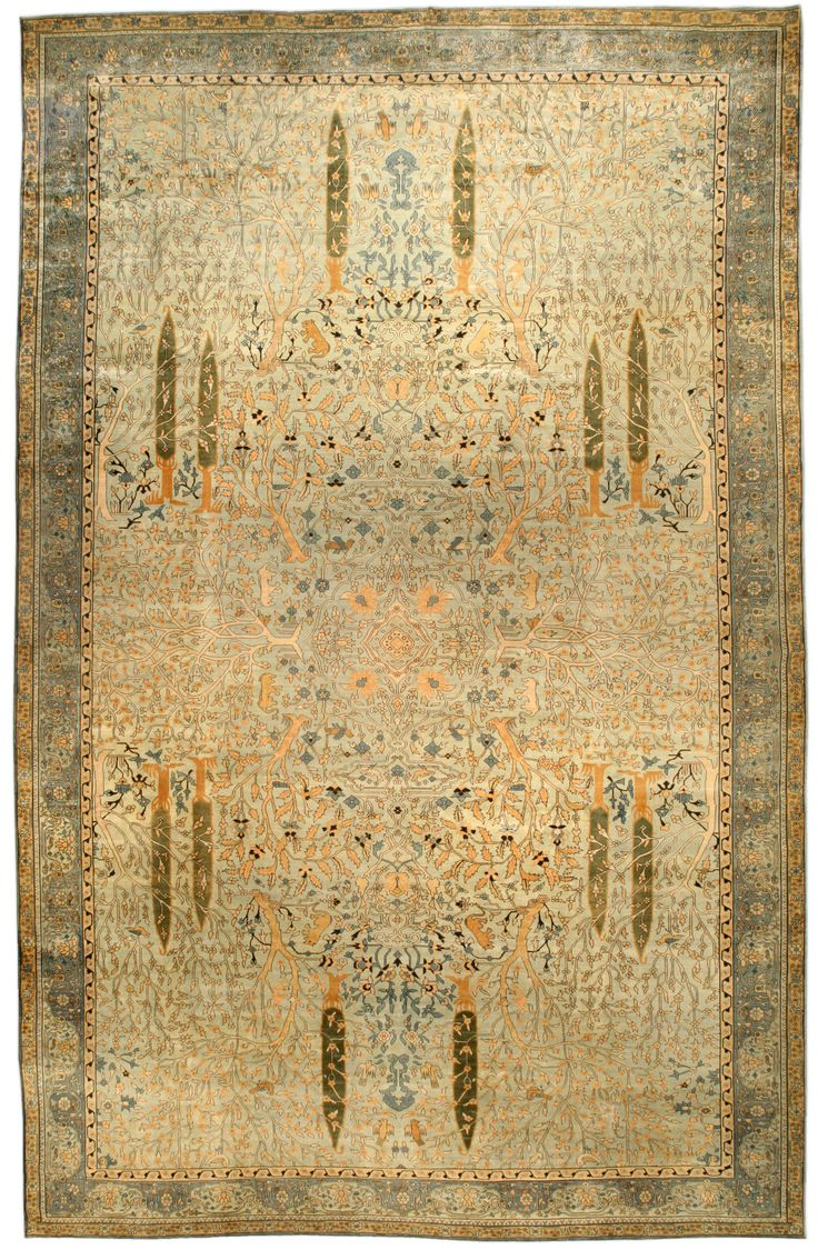 616 best persians, kilims, and suzani's images on pinterest