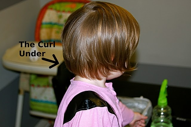 Girl haircut tips: Cut Girls, Girl Hair, Toddlers Haircuts, Hair Cuts, Bob Cut, Girls Cuts, Bobs Cut, Girls Haircuts, Baby