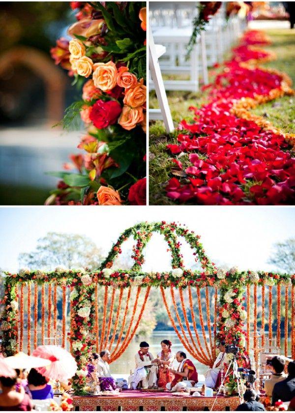 Chinnu wedding bands