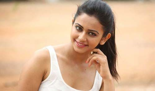 Rakul Preet Singh is an Indian film actress and model who predominantly works in Tollywood industry. Get all the latest news and updates on movies images 2017