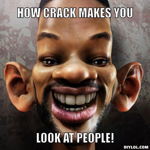 will smith memes   Will Smith Meme Generator