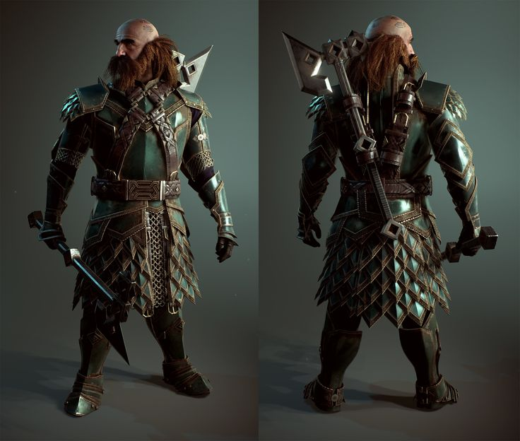 Character Design Unreal 4 : Best images about d character on pinterest ryse son
