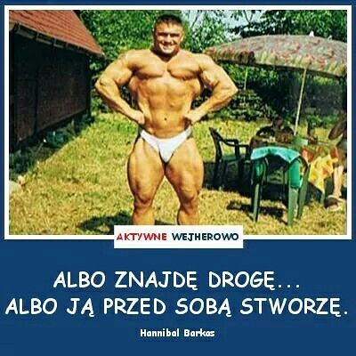 #aktywnewejherowo #dariuszjarzynski #dariusz #gym #motywacja #motivation #trening #sport #fit #fitness #cytat #tagsforlikes