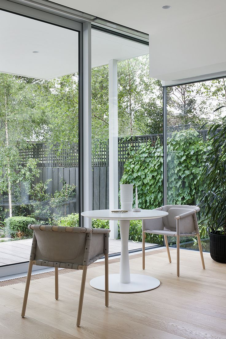 Victorian house colorful interiors for a classy exterior south yarra - South Yarra Residence By Hecker Guthrie Www Heckerguthrie Com Photo Shannon Mcgrath