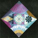 Warp & Weft [LP] – VINYL – #LP #VINYL #Warp #weft