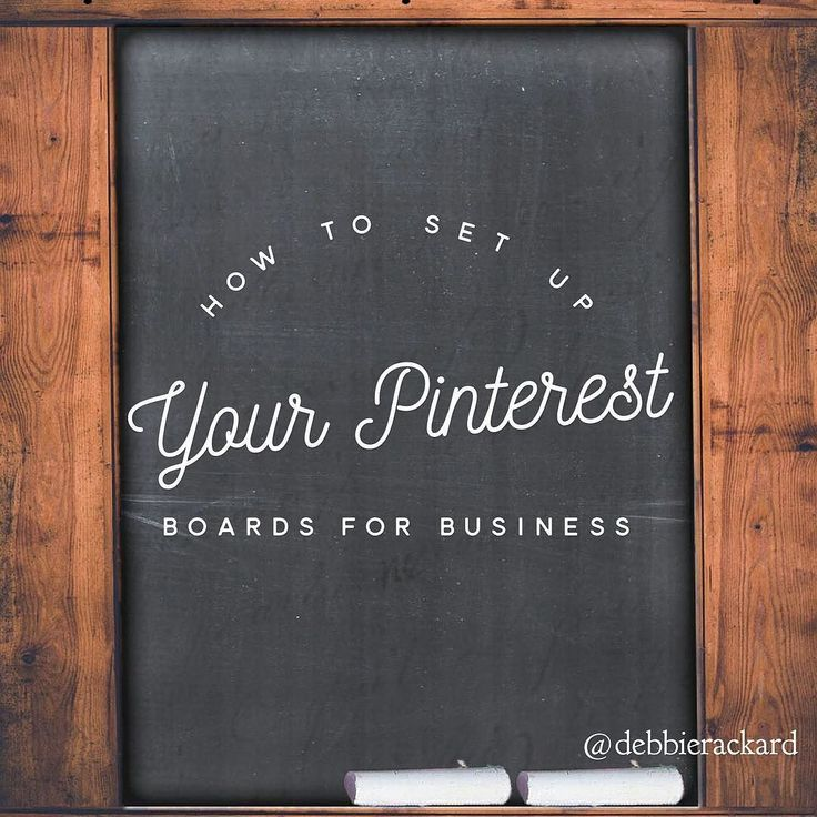 How to set up your Pinterest boards to grow your business.  Click link in bio for free training.  #realtor #realestate #forsale #investor #luxury #newhome #realestateagent #homes #homesforsale #luxuryrealestate #house #home #luxuryhomes #brokers #kw #luxury #investment #dreamhome #openhouse #househunting #justlisted #newhome #forsale #listing #properties #homesforsale #instagramforrealestate #igrealestate #rfroadto1 #rodanandfields