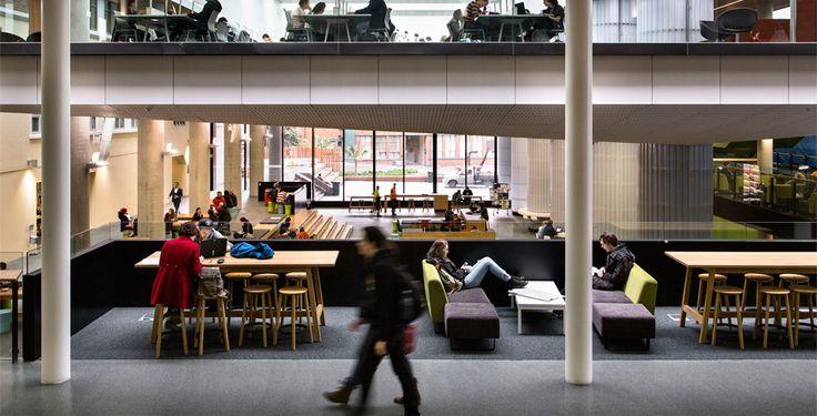 36 Best Urban Nest Iglu Ikea Inspired Corporate Furniture Makeover Images On Pinterest