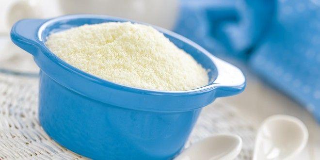 Perché nel latte artificiale per neonati si aggiunge olio di palma? Si tratta di un ingrediente estraneo alla dieta dei piccoli. Cosa si usava prima? Esistono alternative