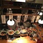 おじんじょ - 恵比寿/居酒屋 [食べログ]