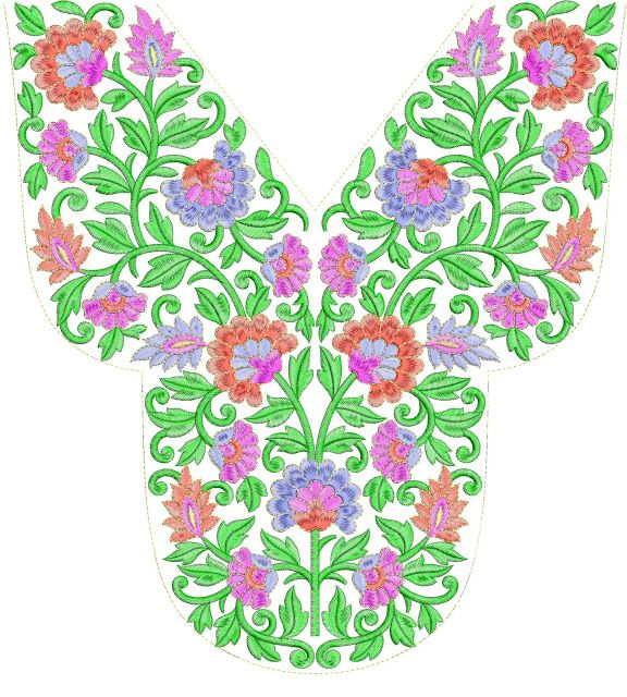 Best embroidery designs free download ideas on
