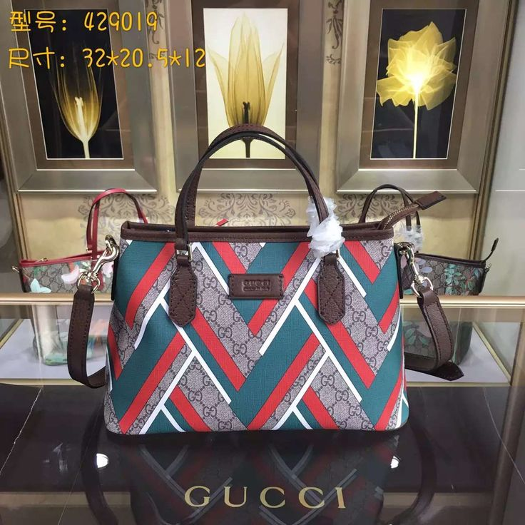 gucci bags and wallets. gucci bag, id : 53557(forsale:a@yybags.com), munchen, label, man s wallet, bags and totes, mens chicago, wallets